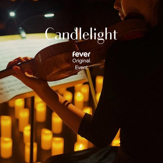 candlelight featured ccfe aef eb cbbc nrJ tmp