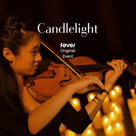 candlelight featured bbbee dd eb cbbc sbCwq tmp