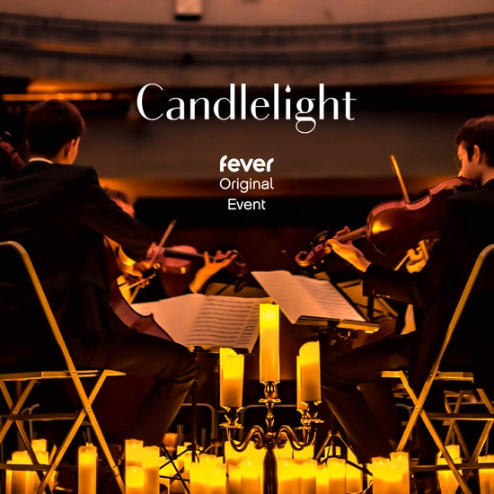candlelight featured fc eb be cbbc PTcFN tmp