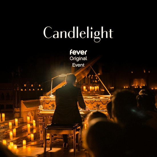 candlelight featured eb ac ea bf cbbc nkDsW tmp